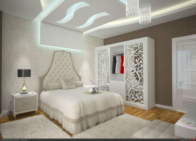 alcipan-yatak-basi-dekorasyonu