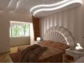 yatak odasi dekorasyonu