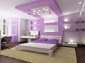 yatak-odasi-alcipan-dekorasyon