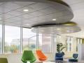 icerenkoy-ofis-dekorasyonu