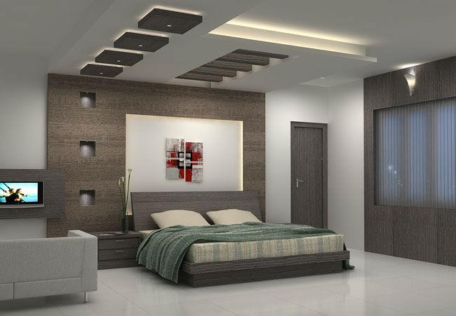 yatak-odasi-asma-tavan-isikli
