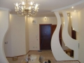 alcipan dekorasyon uygulamasi sultanbeyli