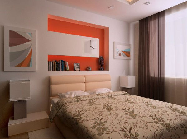 yatak odasi alcipan nis sultanbeyli