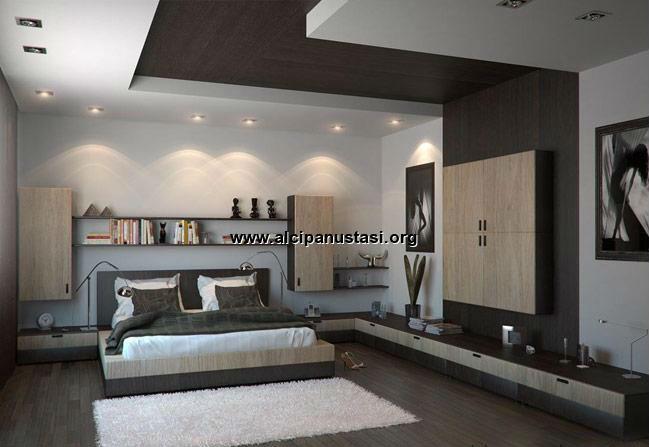 alcipan-yatak-odasi-dekor-yenisahra