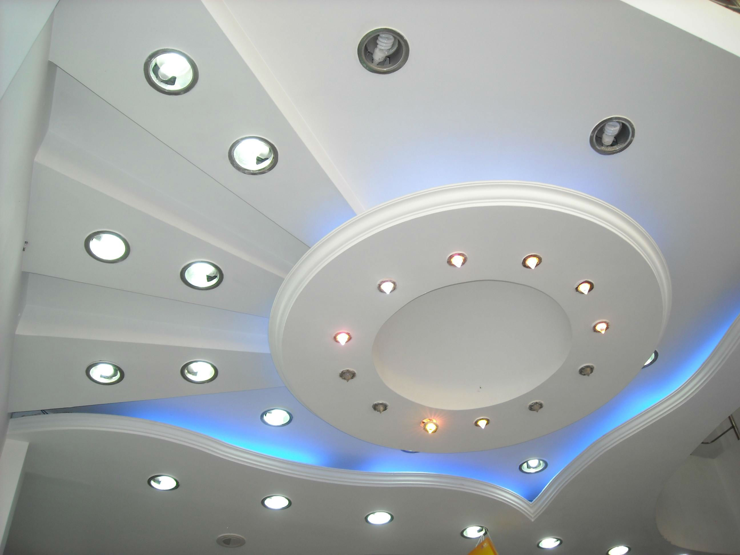 Modern asma tavan modelleri ehil ustalar -  K Ve G Steri Li Salonlar Ya Da Oturma Odalar Yatak Odalar Hayal Ediyorsan Z Siz De Hayalinizdeki Gibi Bir Asma Tavan Yapt Rabilirsiniz